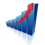 graf_market