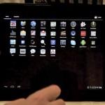 HP TouchPad brzy dostane CyanogenMod 9 (Ice Cream Sandwich)