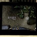 Byla vydána alpha verze CyanogenModu 9 (Ice Cream Sandwich) pro HP TouchPad