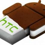 HTC vydalo zdrojové kódy Sensation a Sensation XE s Androidem 4.0 ICS