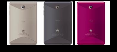huawei-mediapad-color-series