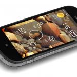 [CES] Lenovo S2 Smartphone – s důrazem na bezpečnost