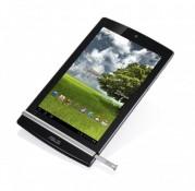 memopad-650x633_thumb