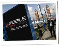 mobile-world-congress-218