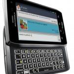 [CES] Motorola Droid 4 byla oficiálně představena