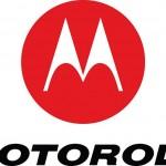 Motorola hospodařila v prvním čtvrtletí se ztrátou