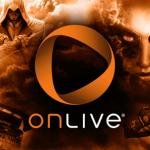 OnLive bude dostupná také na GoogleTV