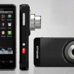 [CES] Polaroid představil chytrý fotoaparát s Androidem