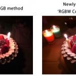 Sony představilo nové CMOS snímací čipy pro své smartphony