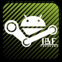 steamFA_ico