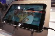 toshiba-tab-prototypes2011-05-0403-37-46800