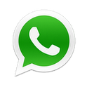 whatsapp_ico