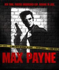 256px-Maxpaynebox