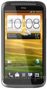 HTC-One-X-Sense-4.0