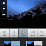 Lapse It –  časosběrná videa s Androidem
