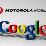 Definitivně schváleno: Google může koupit Motorolu