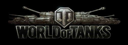 World-of-Tanks-assistant-app-android
