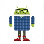 Android Apps – Gouge Battery widget, µTorrent a Wi-Fi explorer