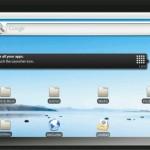 Superlevný indický tablet Aakash 2 dostane možná aktualizaci na Android 4.0 ICS