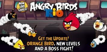 angryBirds_Rio