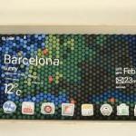 ASUS představí na MWC tablet s vysokým rozlišením displeje