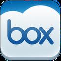 box ico