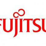 Fujitsu představuje nový byznys tablet