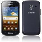 Samsung Galaxy Ace 2 dostane aktualizaci na Android 4.0 ICS