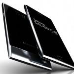Koncept: Samsung Galaxy S III podle nedočkavého fanouška