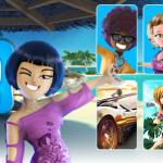 Nová aplikace Gameloft LIVE! je zdarma ke stažení