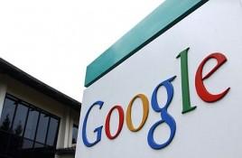 googel_logo