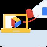 Cloudové úložiště Google Drive bude možná spuštěno už na začátku dubna