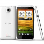 Spekulace: HTC One X nedostane Android 5.0