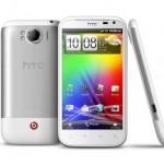 HTC Sensation XL začíná dostávat aktualizaci na Android 4.0 ICS