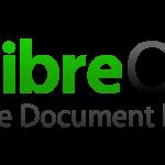 Port kancelářského programu LibreOffice na Android pokračuje