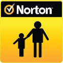 norton safety reminder ico