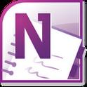 onenote ico