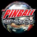 pinball arcade ico