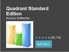 quadran-standard-edition