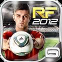 rf2012 ico