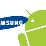 """""""Value pack"""" pro SGS a další modely Samsung klepe na dveře"""