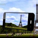 Scalado Remove vám pomůže odstranit nepatřičné osoby z fotografií
