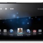 Sony zahájilo prodej Xperie S a chce prodávat Xperii Ion po celém světě
