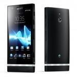 Sony Xperia P dostane Android 4.0 ICS na začátku srpna