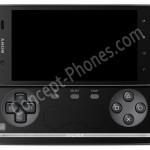 Sony Xperia Play 2: první informace