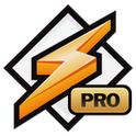 winamp pro ico
