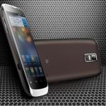 ZTE představí na MWC dvojici smartphonů s Androidem 4.0 Ice Cream Sandwich