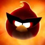 Rovio představuje trailer k Angry Birds Space