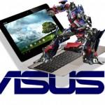 Výrobce hraček neuspěl u soudu: Asus Transformer Prime se může dál prodávat