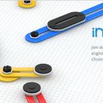 Registrace na Google I/0 2012 začne 27.března v 16:00 CET